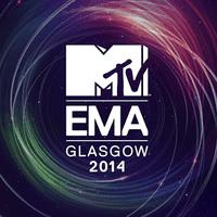 Ícone do MTV EMA