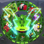 Tips For Ben 10 1.1 APK