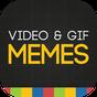 Video & GIF Memes 1.035