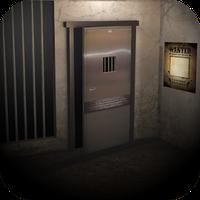 Échapper à prison