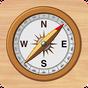 Busolă : Smart Compass 1.7.9