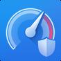 Speed Test - WiFi / Cellular speed test 1.0.5 APK