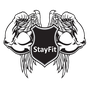 StayFit workout trainer 3.5.5