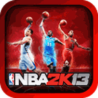 how to download nba 2k13 on android for free