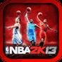 NBA 2K13 1.1.2 APK