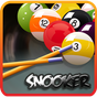 Snooker game 1.4 APK