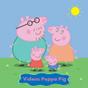 Vídeos Peppa Pig 5.0.0 APK