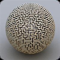 Icono de Laberinto Maze
