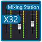 Mixing Station - Donate 0.064.9