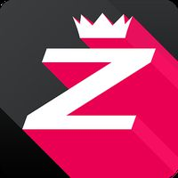 Z Ringtones PREMIUM 2017 icon