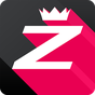 Z Ringtones PREMIUM 2017 2.1