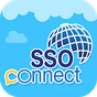 SSO Connect Mobile 1.0.1