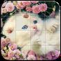 Tile Puzzle Cats 1.38