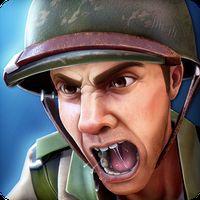 Icône de Battle Islands: Commanders