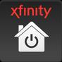 XFINITY Home 8.28.6