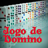 Jogo de Dominó Dominoes Game apk icon