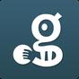gazzetta.gr 2.0.52