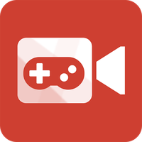 Ícone do Game Screen Recorder