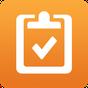 eGym Fitness App 3.0.8