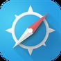 Navi Browser 23.7.1