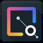 Icon Pack Studio 1.3 build 010