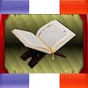 Quran French 1.0 APK