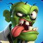 Clash of Zombies 2: Atlantis 2.4.15