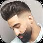 Men Hairstyles & Beardstyles 2018 : 100+ Top Style 1.0