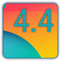 KitKat Android 4.4 Wallpapers 1.1 APK