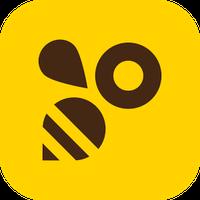 알바천국- 알바 구인구직 포털서비스 아이콘