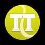 Tenis Tapınağı 1.0.29