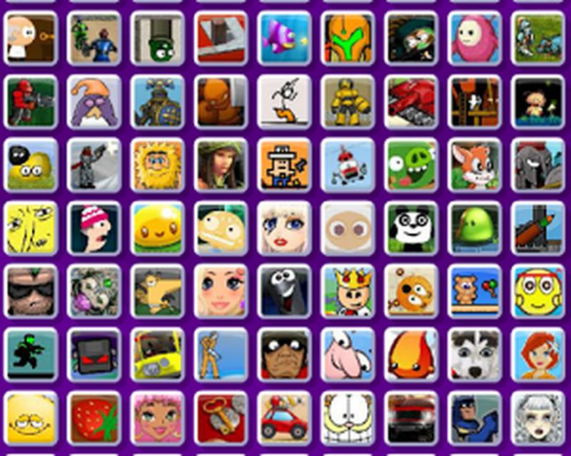Friv jogos grtis android baixar friv jogos grtis grtis android friv jogos grtis stopboris Image collections