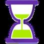 Chrono List - Interval Timer 2.0.7.5