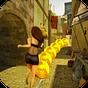 Subway India Game 1.2 APK