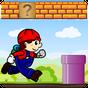 Amazing World of Mario  APK