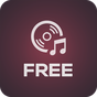 음악다운 - MUSIC DOWN 1.0.6