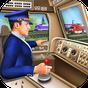 Şehir Tren Simülatörü: Tren Sürüş Oyunu 2018 1.0 APK