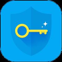 VPN Private Internet Access apk icon