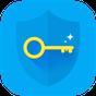 VPN terbaik tinggi untuk Indo 1.0.6 APK