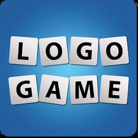 Ícone do Quiz: Jogo de logotipo