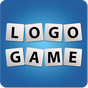 Quiz: Logo game v3.1.1
