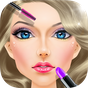 Fashion Show Model Makeover 1.0 APK
