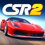 CSR Racing 2 1.19.1