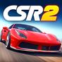 CSR Racing 2 v1.15.1
