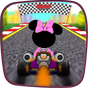Mickey Kart adventure 1.0 APK
