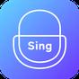 스마트 노래방: 에브리싱(everysing) Sing! v4.0.31g