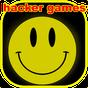 lucky hack game no root joke  APK