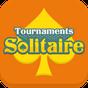 Tournaments Solitaire 1.0.12