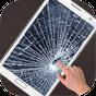 Сломанный экран - экран Crack  APK