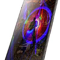 Imagen de Lenovo Vibe Z2 Pro